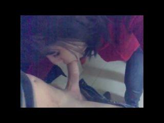 Видеоролик №6152