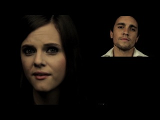 Tiffany Alvord ft. Chester See - Somebody That I Used to Know